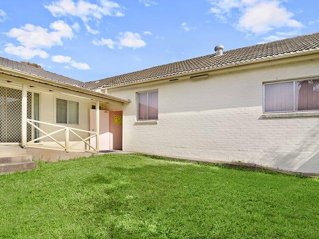 1/103A Church Street, Lidcombe, NSW 2141