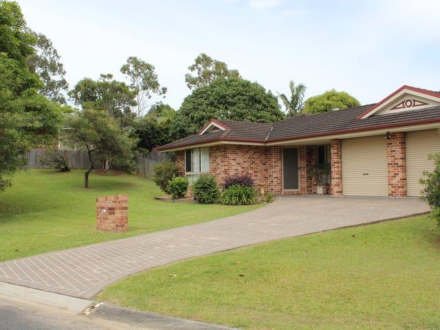 4 Cordwell Grove, Boambee East, NSW 2452