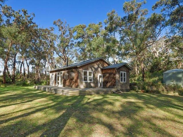 10 Otway Park, Cape Otway, Vic 3233