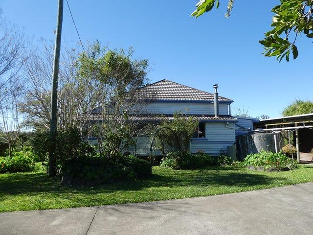76A Hunchy Road, Palmwoods, Qld 4555