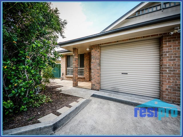 4/159 Budgeree Drive, Aberglasslyn, NSW 2320