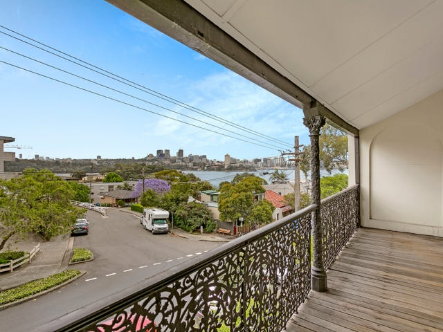 42 Darling Street, Balmain East, NSW 2041