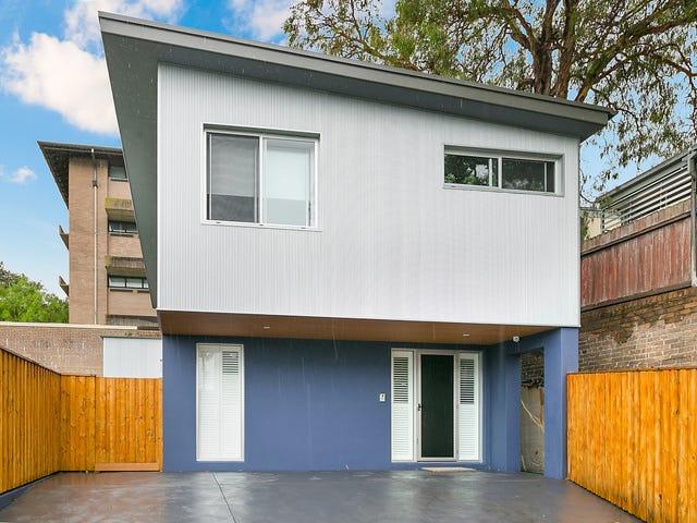 Lot 2, 1 Collins Street, Tempe, NSW 2044