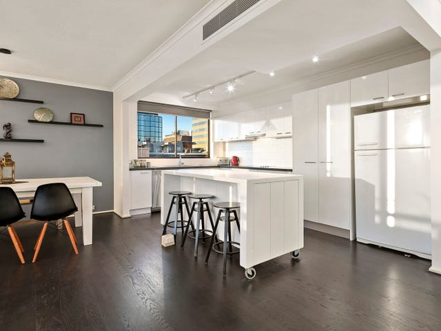 37/27 Queens Road, Melbourne, Vic 3004