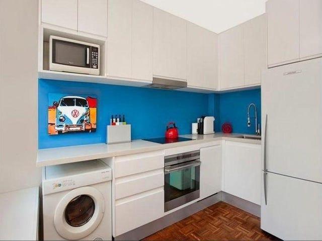 1/210 Oberon Street, Coogee, NSW 2034