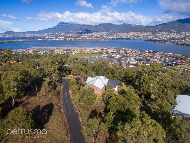 10 Rosella Crescent, Old Beach, Tas 7017