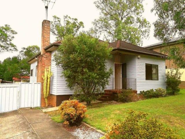 58 Collins Street, Seven Hills, NSW 2147
