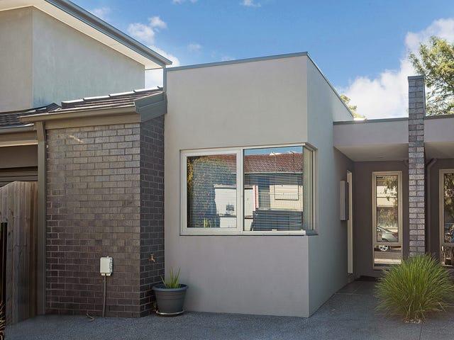 1B Dianella Court, West Footscray, Vic 3012