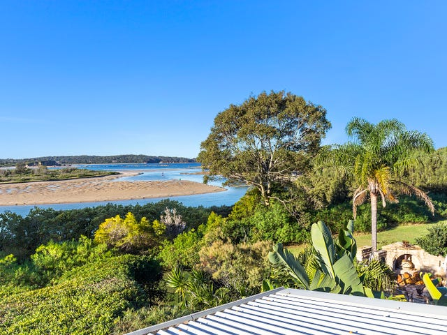 181 Annetts Parade, Mossy Point, NSW 2537