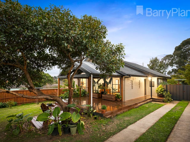 18 Barry Street, Watsonia, Vic 3087