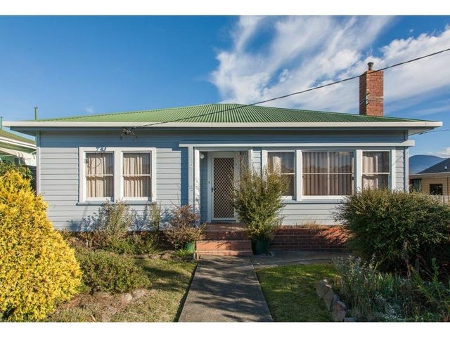 72 Central Avenue, Moonah, Tas 7009