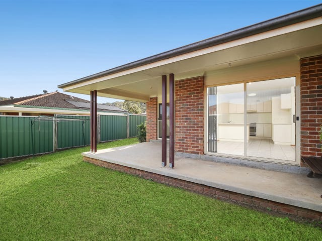 85a Fountains Road, Narara, NSW 2250