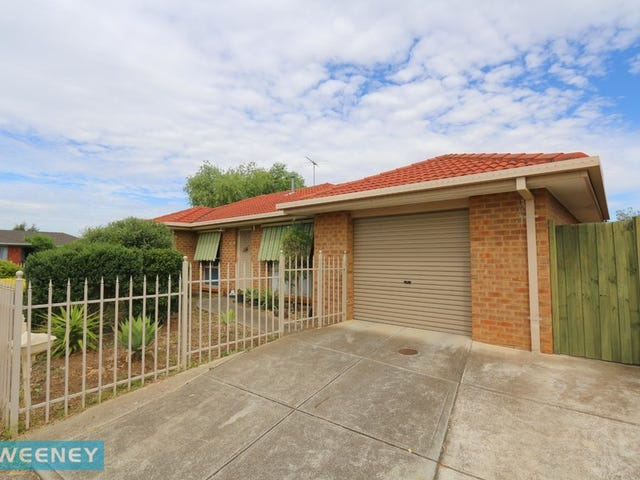 16 Alsace Avenue, Hoppers Crossing, Vic 3029
