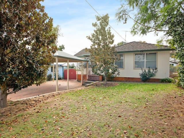 7 Sunset Avenue, Elderslie, NSW 2570