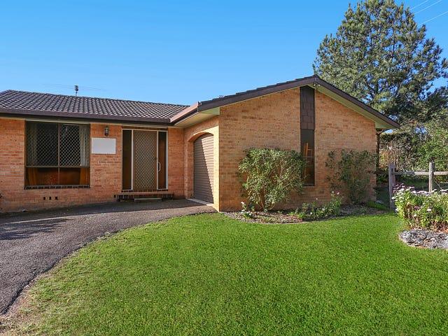 1/133 Cameron Street, Wauchope, NSW 2446