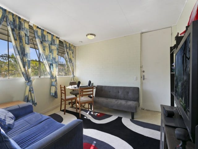 1/14 Payne Street, Indooroopilly, Qld 4068