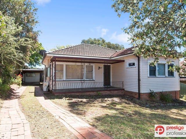 45 Prince Street, Picnic Point, NSW 2213