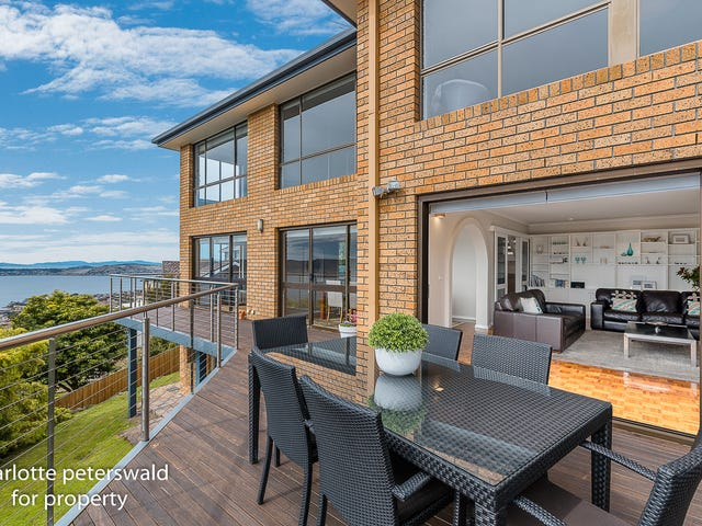 12 Enterprise Road, Sandy Bay, Tas 7005