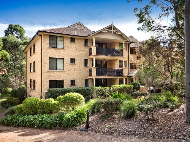G21/6 Schofield Place, Menai, NSW 2234