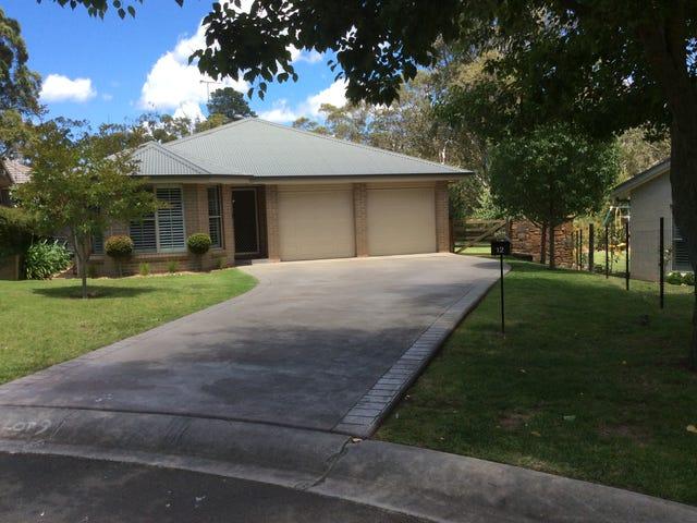 12 Fernbrook Cres, Mittagong, NSW 2575