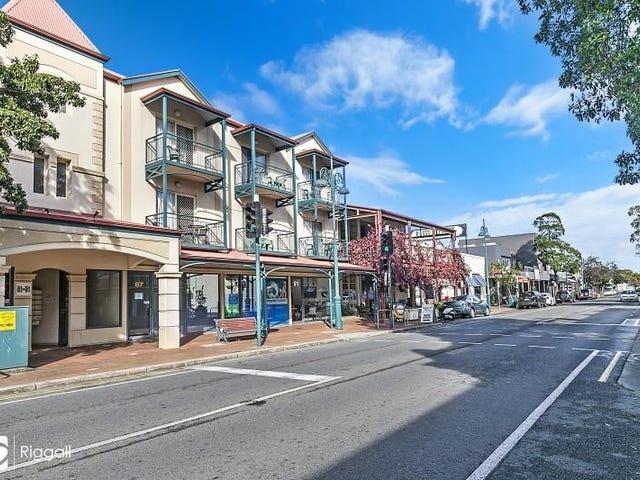 3/83 - 89 Melbourne Street, North Adelaide, SA 5006