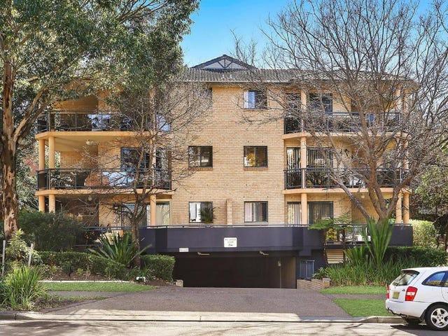 12/9-11 Cook Street, Sutherland, NSW 2232
