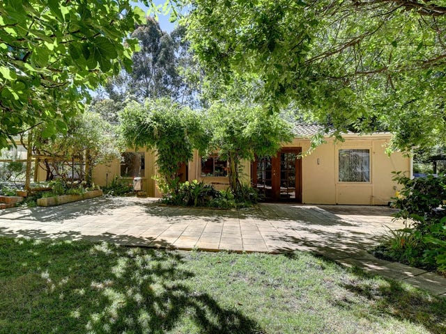 4 Eves Place, Heathfield, SA 5153