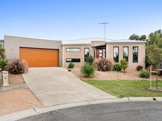 8 Waugh Court, Leopold, Vic 3224