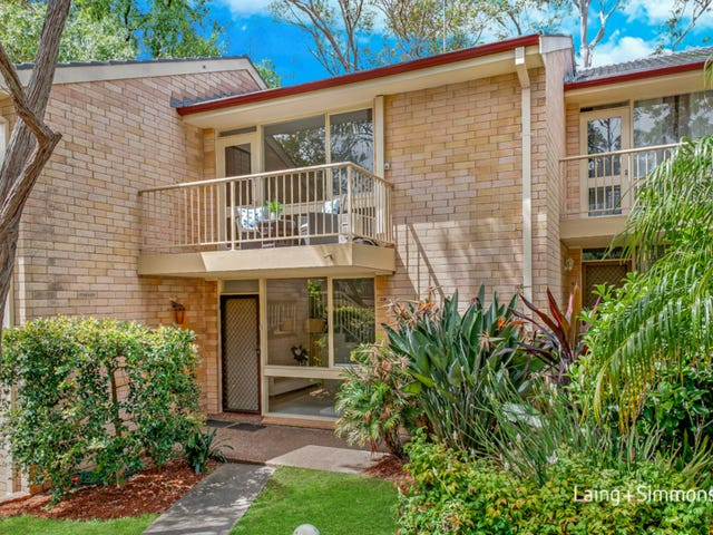 39/20 Busaco Road, Marsfield, NSW 2122