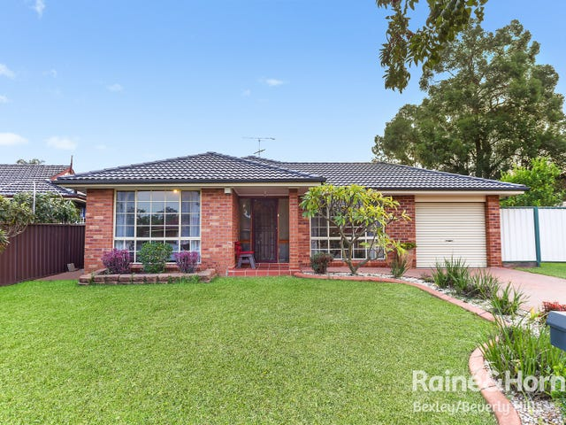 20 Brockman Street, Wakeley, NSW 2176