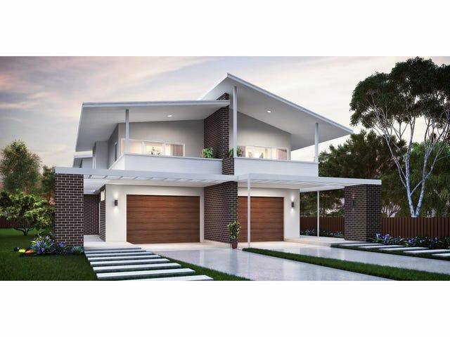 31 & 31a Swadling Street, Long Jetty, NSW 2261