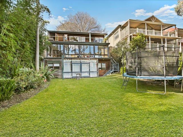 51 William Edward Street, Lane Cove, NSW 2066