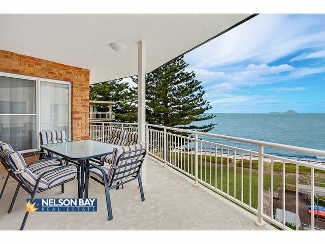 14/39 Soldiers Point Road, Soldiers Point, NSW 2317