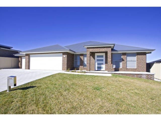 18 Mendel Drive, Kelso, NSW 2795