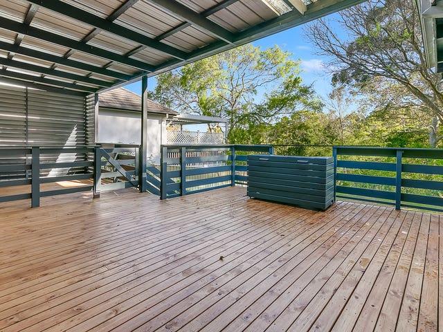 18 Dorman Crescent, Lindfield, NSW 2070