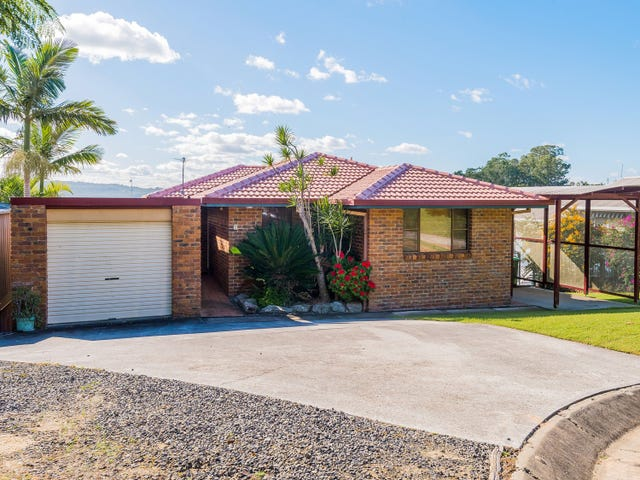 12 Dunoon Crescent, Maclean, NSW 2463