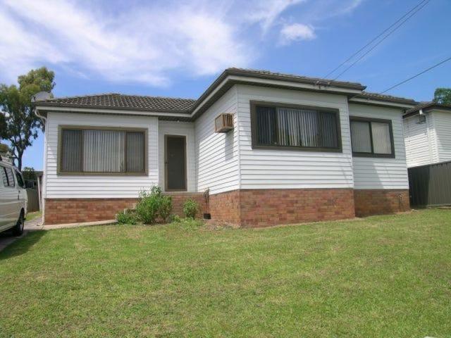 20 Gregory Street, Greystanes, NSW 2145