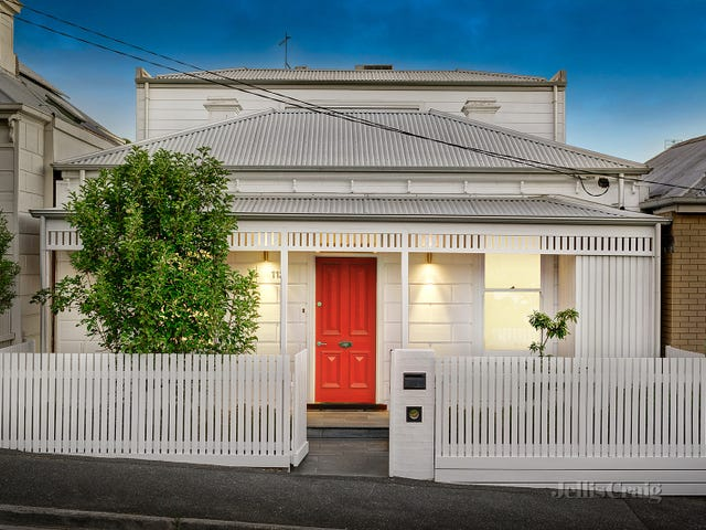 112 Richmond Terrace, Richmond, Vic 3121