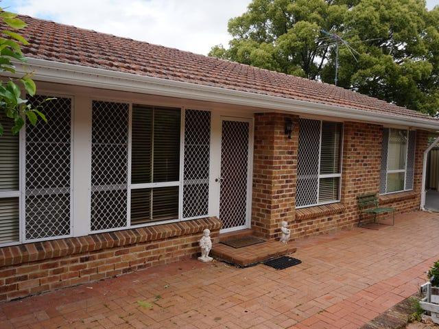 19A Napier Street, Mays Hill, NSW 2145