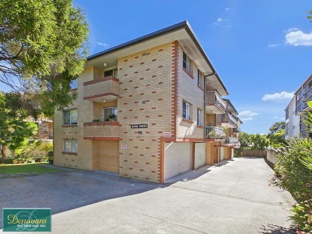 2/497 Rode Road, Chermside, Qld 4032