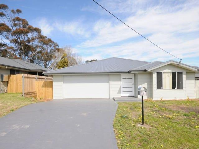8 Monterey Avenue, Moss Vale, NSW 2577