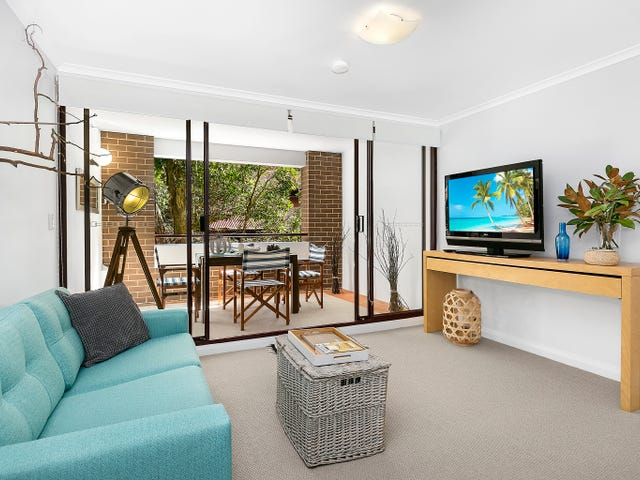 211/508 Riley Street, Surry Hills, NSW 2010