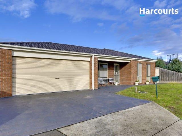 5 Dylan Drive, Hastings, Vic 3915