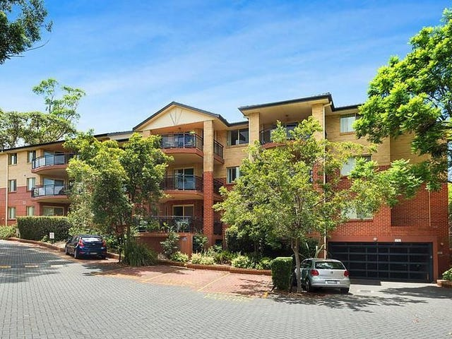 108/298-312 Pennant Hills Road, Pennant Hills, NSW 2120