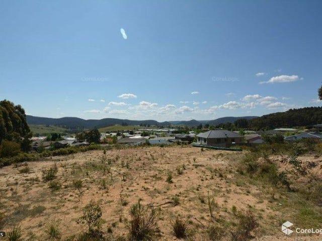 41 Robinia Dr, South Bowenfels, NSW 2790