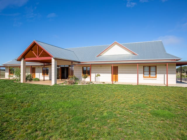 470 Attamurra Road, Worrolong, SA 5291