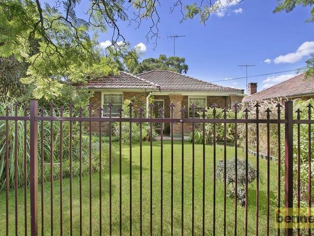 93 Lennox Street, Richmond, NSW 2753