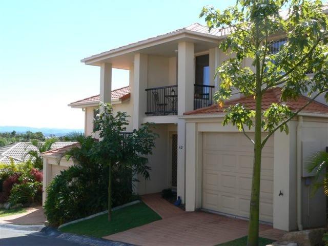 42/25 Lang Street, Sunnybank Hills, Qld 4109