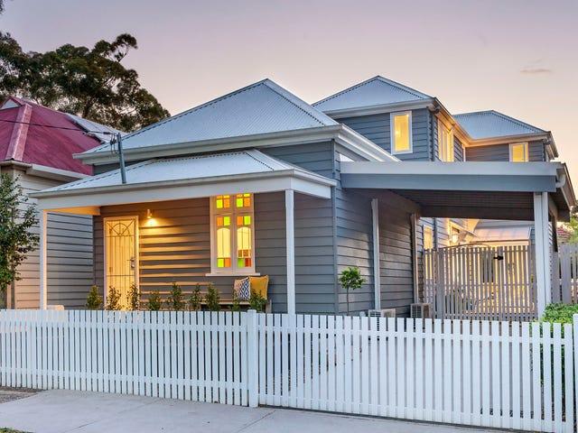6 Edna Street, Lilyfield, NSW 2040