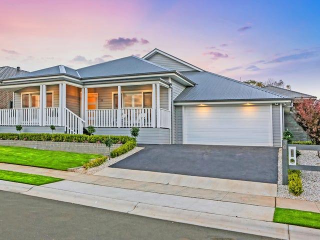 36 Balmoral Rise, Wilton, NSW 2571